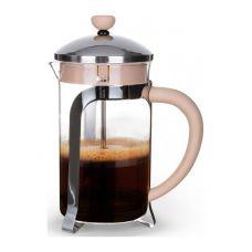 Френч-пресс Fissman Cafe Glace 350мл