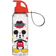 Бутылка спортивная Herevin Disney Mickey Mouse 500мл