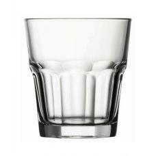 Набор 12 больших стаканов Casablanca для виски 360мл