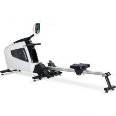 Гребной тренажер Horizon Fitness Oxford 5