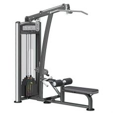 Верхняя-нижняя тяга IMPULSE Lat Pulldown-Vertical Row Machine