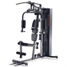 Комбинированный станок Kettler Multi Gym