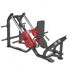 Гак-машина 45° IMPULSE STERLING Incline Press Machine