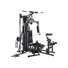 Силовая станция FINNLO Autark 2600, 80 кг