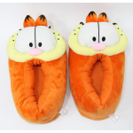 Тапочки-игрушки Гарфилд