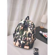 Городской рюкзак Милитари