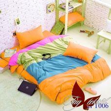 Color mix APT006
