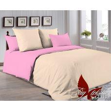 Комплект постельного белья P-0807(2311)
