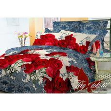 Комплект постельного белья BR3296
