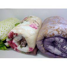 Одеяло шерстяное 1,5-сп.