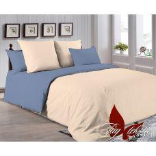 Комплект постельного белья P-0807(3917)