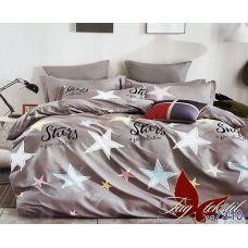 Комплект постельного белья 7310
