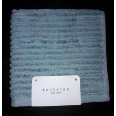 Салфетка (полотенце) 30*30 Kassatex pepel