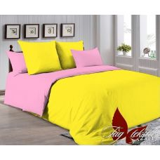 Комплект постельного белья P-0643(2311)