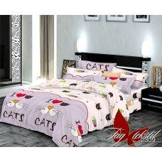 Комплект постельного белья R2309