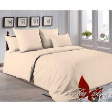 Комплект постельного белья P-0807