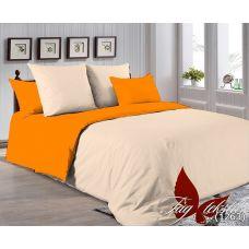 Комплект постельного белья P-0807(1263)