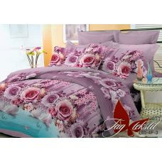 Комплект постельного белья BR003