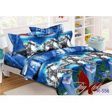 Комплект постельного белья R556