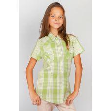 Рубашка женская 554KC001-1 junior