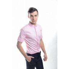 Рубашка 3104