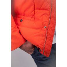 Куртка (пуховик) №225KF054
