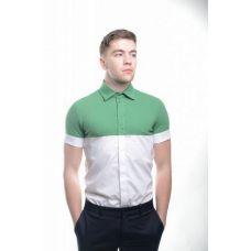 Рубашка 3102