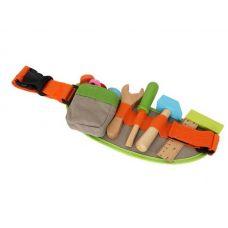 Набір інструментів 4745 Legler для хлопчика