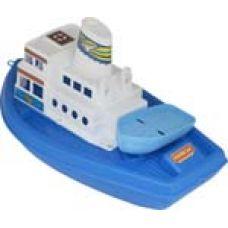 36964 Серия Песочница - Корабль Чайка