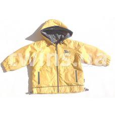 Куртка KISIA