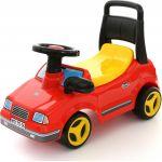 7994 Автомобиль-каталка спортивный Вихрь