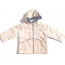 Куртка KRZYS