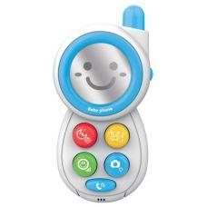 HS-0512 Музичний телефон