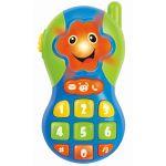 PL-405803 Телефон музичний
