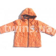 Куртка CLUB
