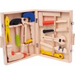 Набір інструментів 2079 Legler для хлопчика