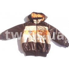 Куртка HB