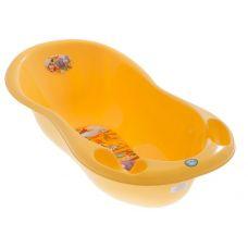 Ванна Safari 102 SF-005 жовтий