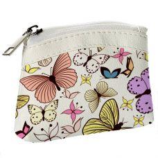 """Детский кошелек """"Butterfly"""""""
