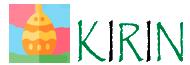 Интернет маркет KIRIN